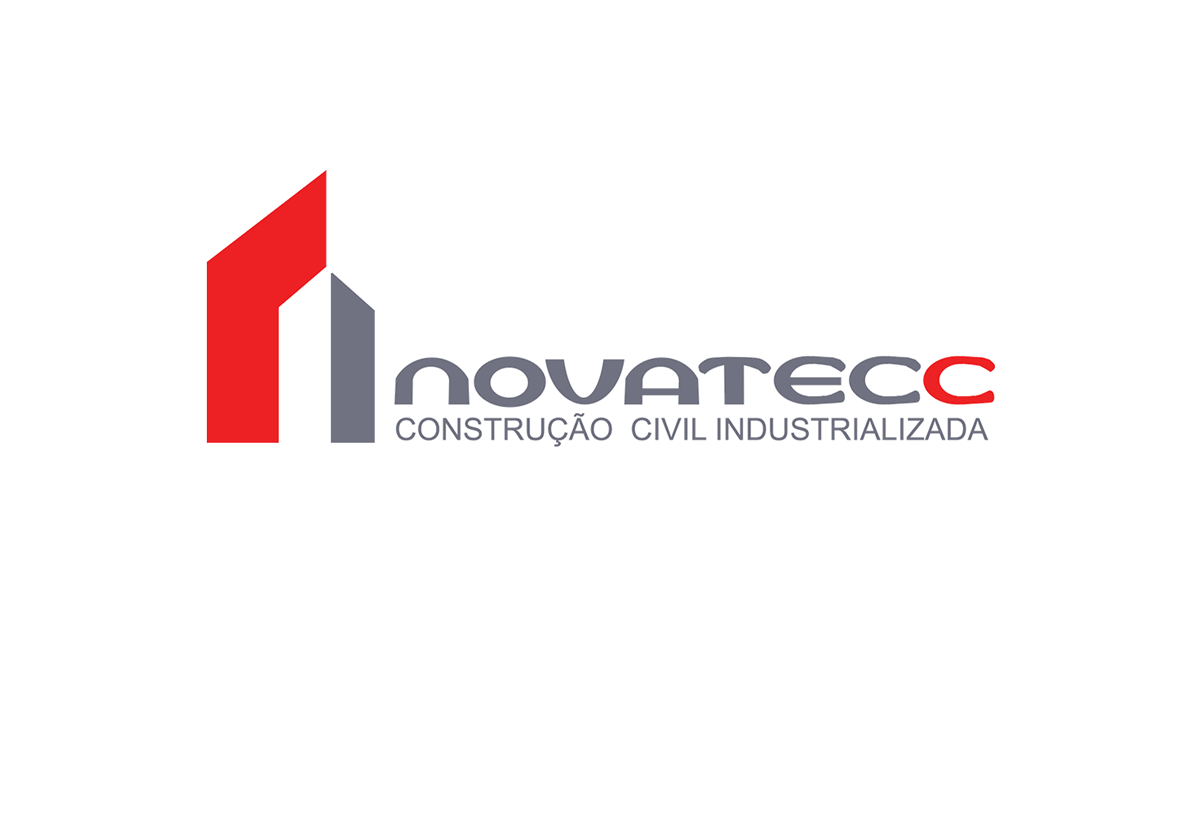 NOVATECC