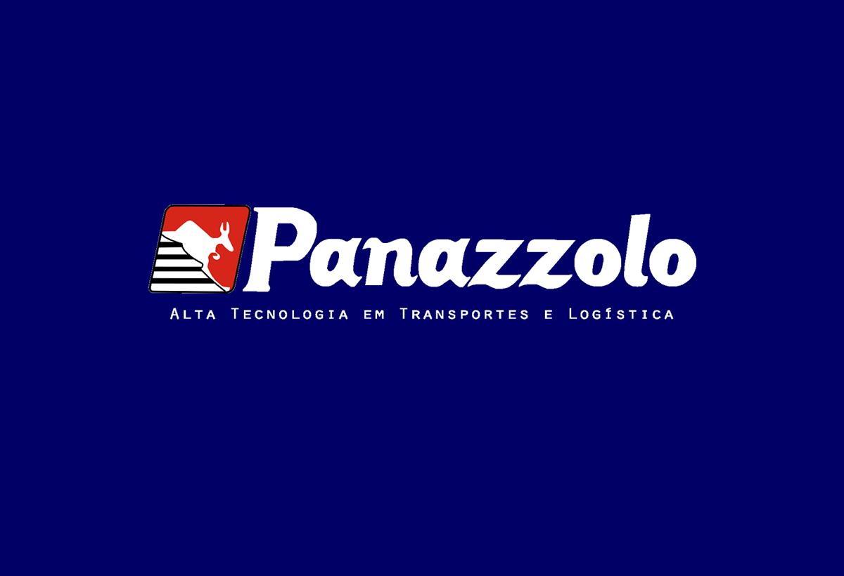 PANAZZOLO