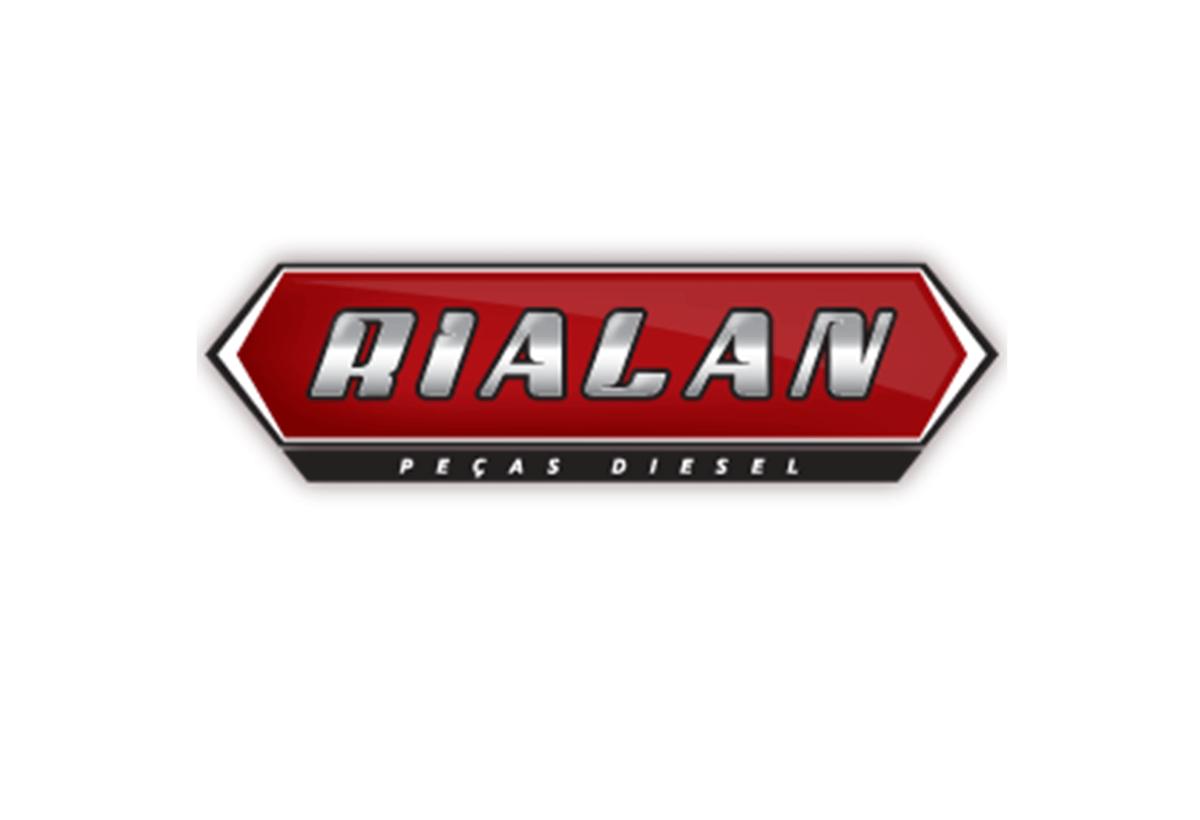 RIALAN