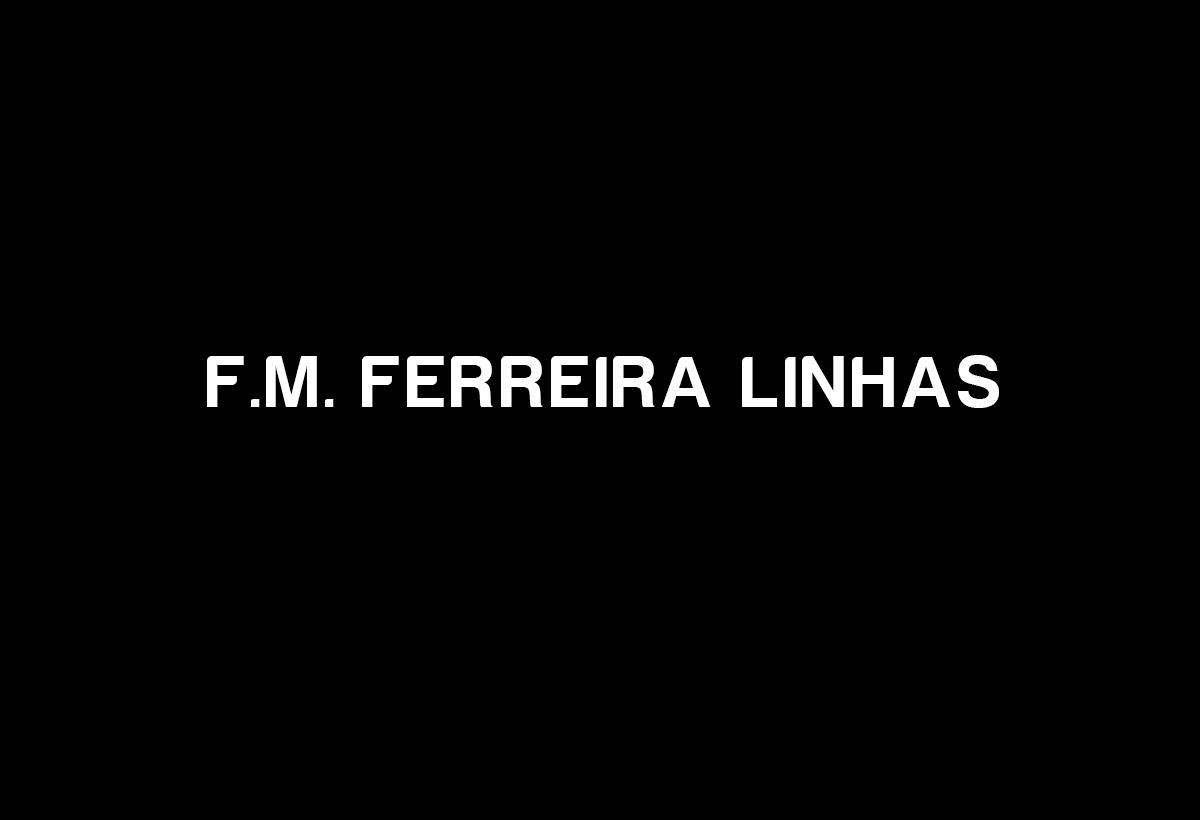 FM-FERREIRA