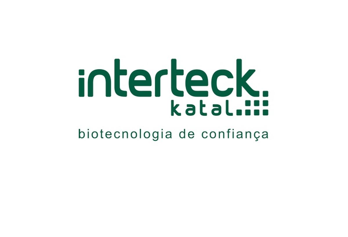 INTERTECK