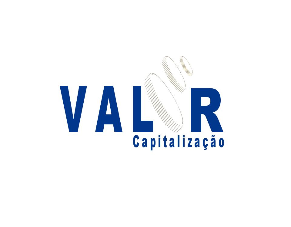 Valor Capitalização