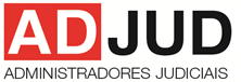Logo_Adjud