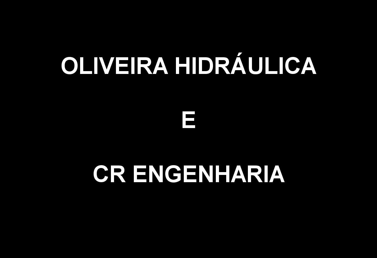 OLIVEIRA-HIDRAULICA-3