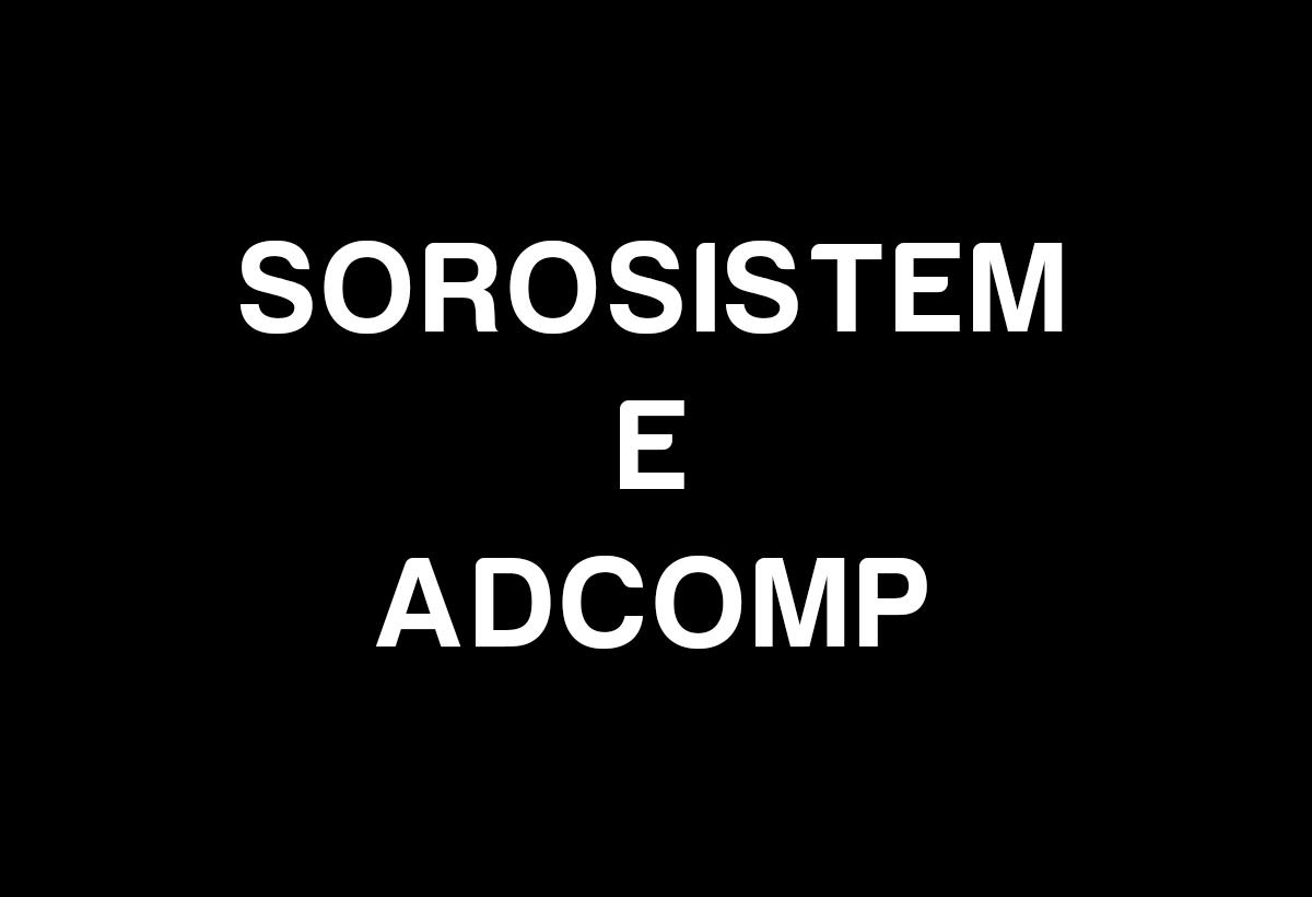 SOROSISTEM-ADCOMP---1