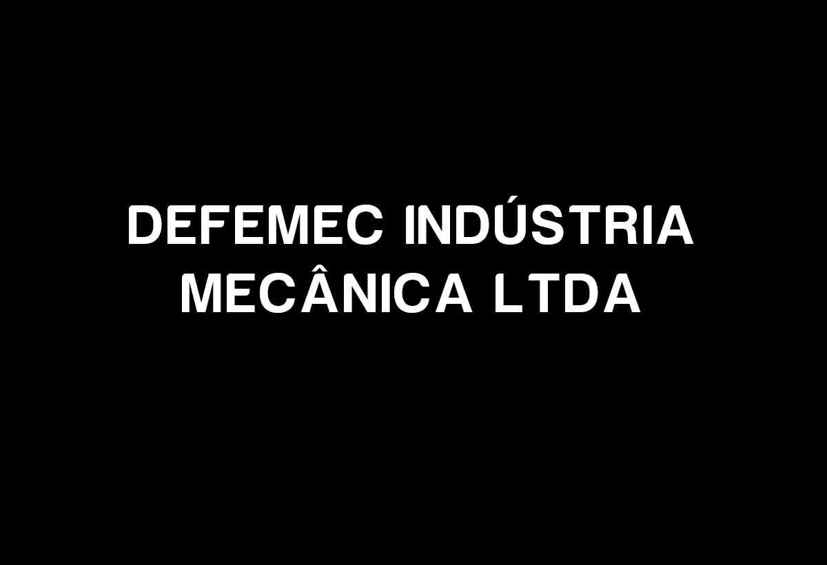 DEFEMEC-1